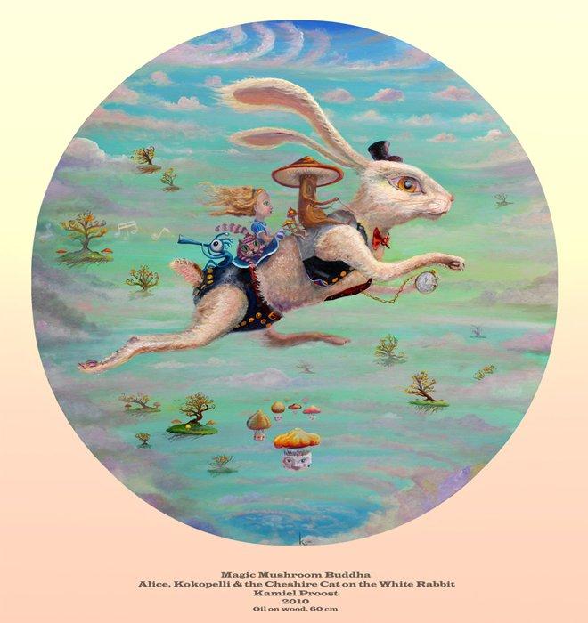 Is the order a rabbit temporada 2 capitulo 04 completo sub en espantildeol - 4 9