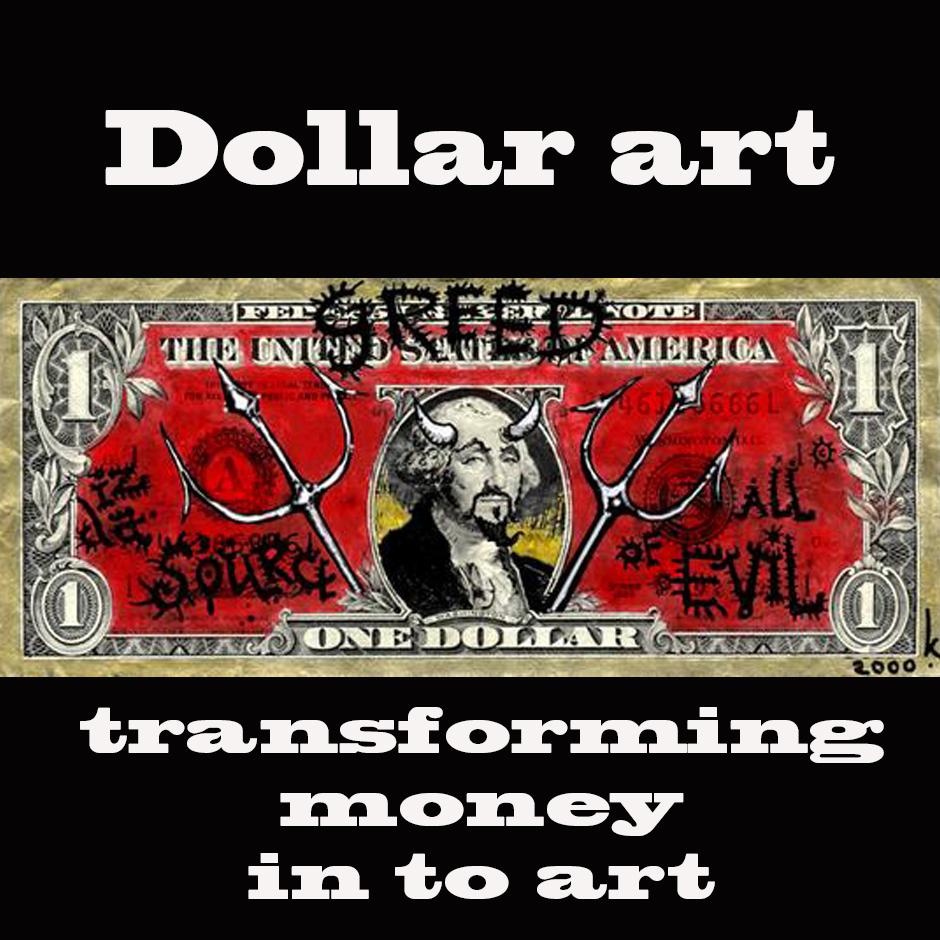 dollar-intro-940